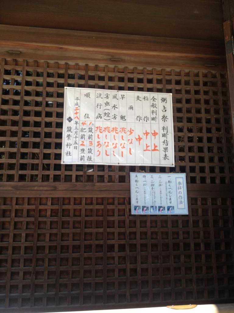 f:id:yamato1111:20160825092702j:plain