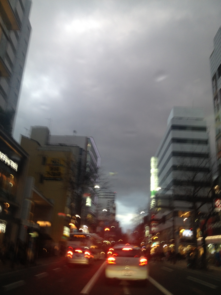 f:id:yamato1111:20170117183950j:plain
