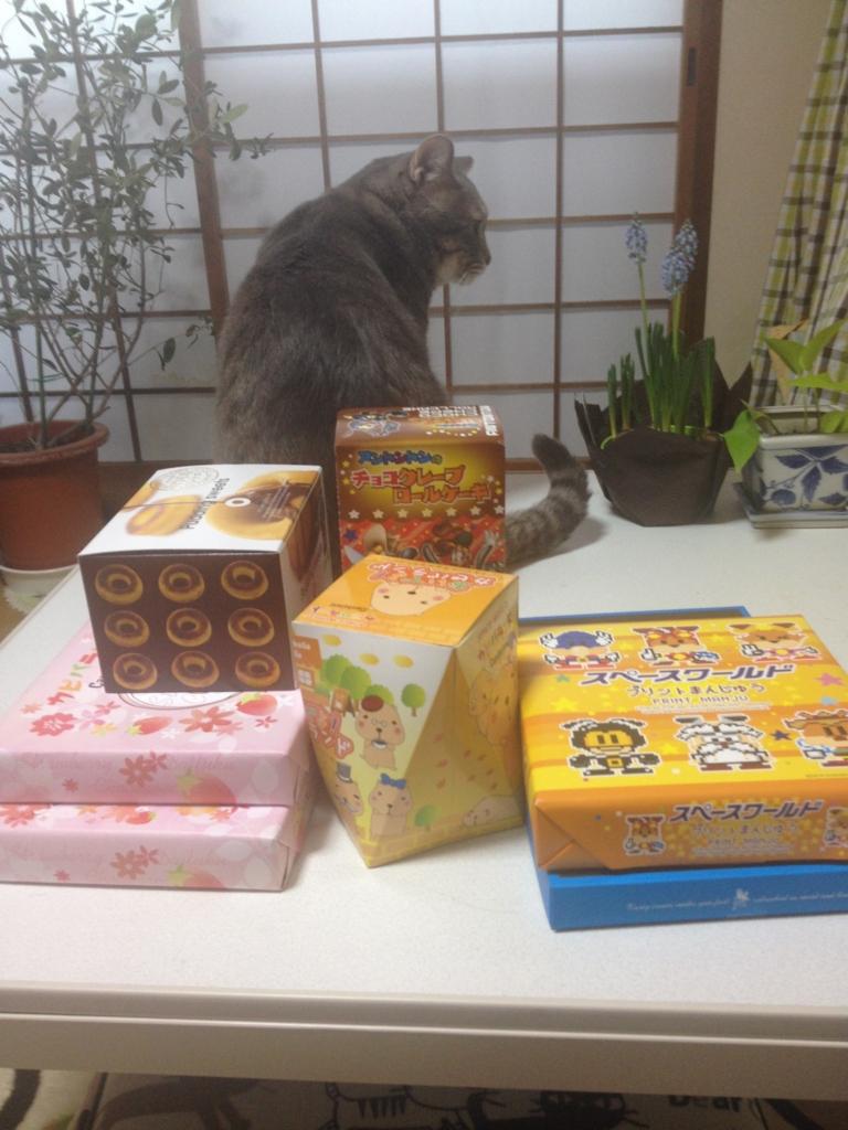 f:id:yamato1111:20170221075343j:plain