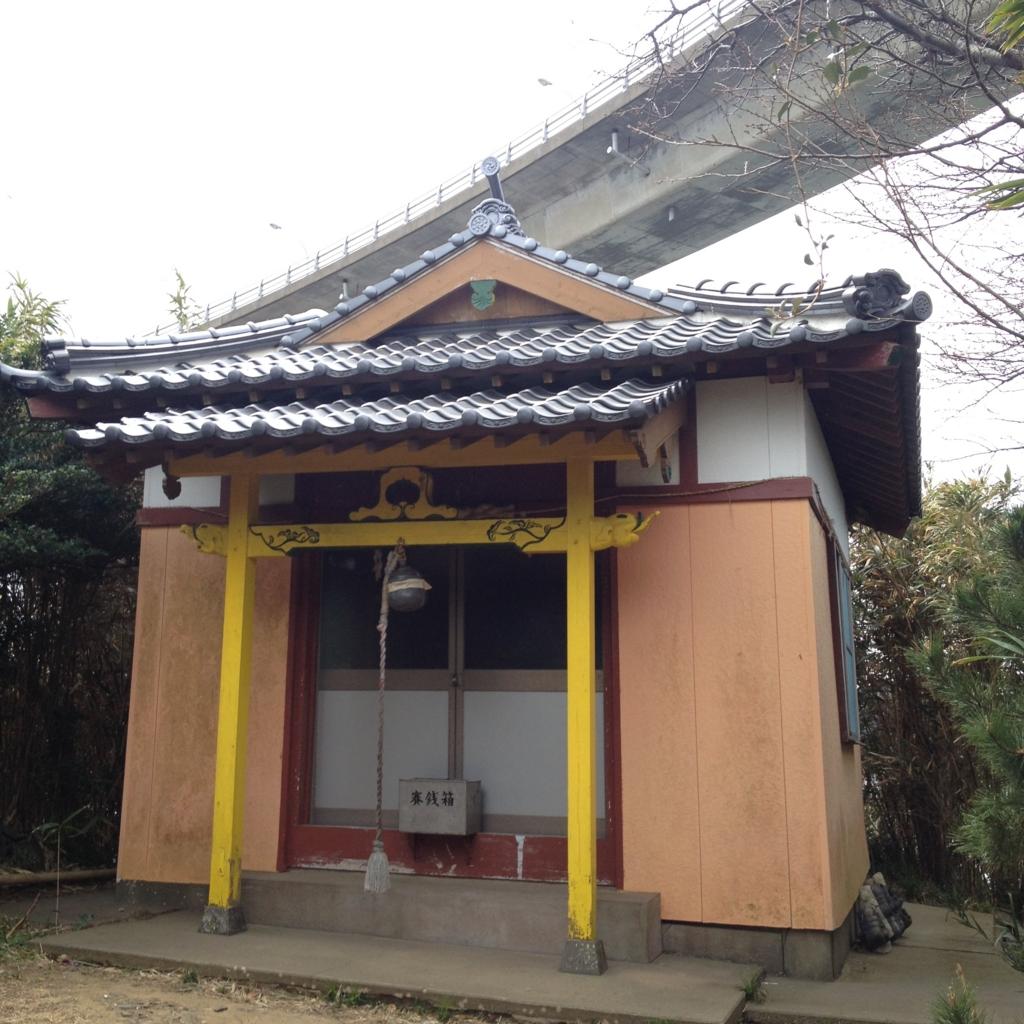 f:id:yamato1111:20170327154932j:plain