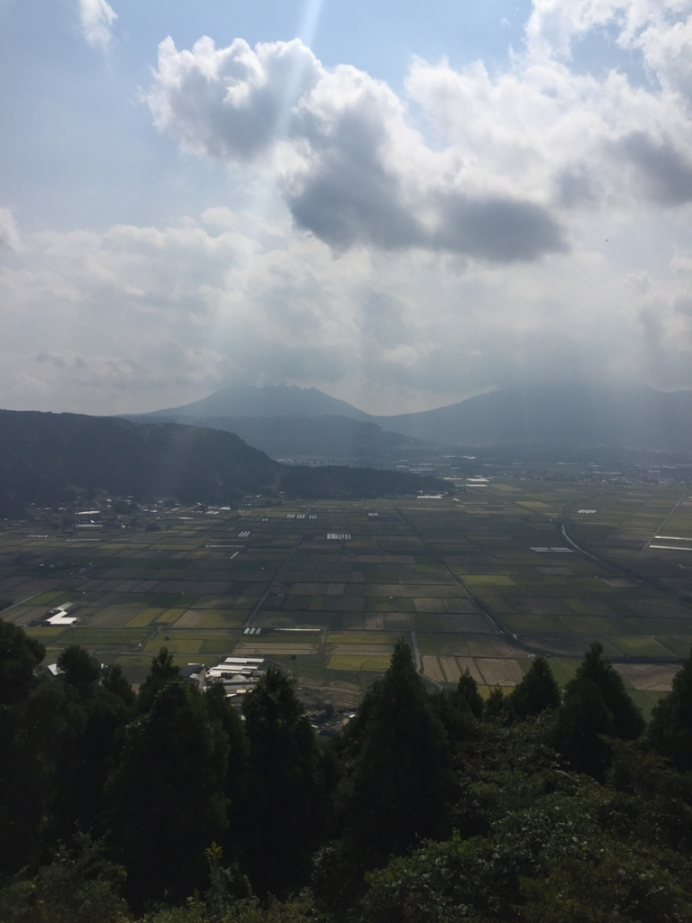 f:id:yamato1111:20171009181053j:plain