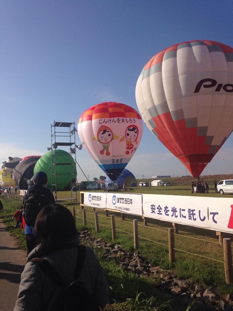 f:id:yamato1111:20171102143144j:plain