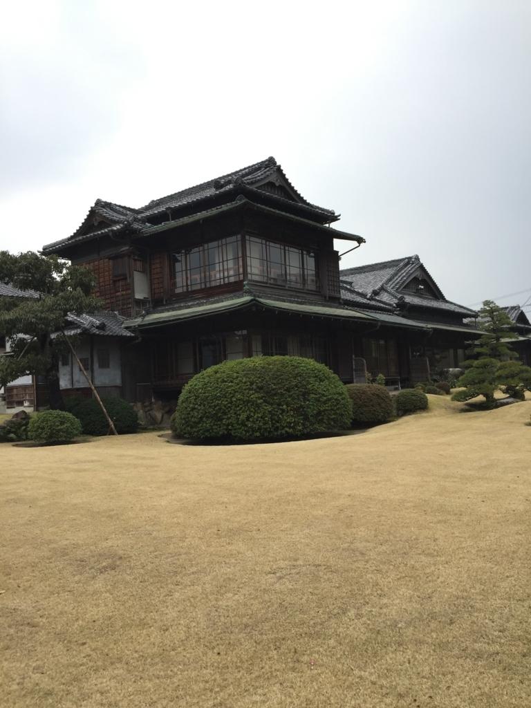 f:id:yamato1111:20180302105830j:plain