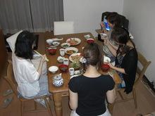 f:id:yamato1227:20070816192751j:image:right