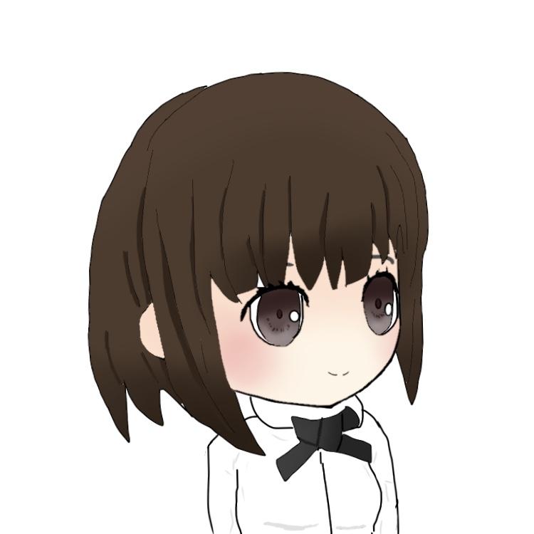 f:id:yamato3010:20200528181719j:plain