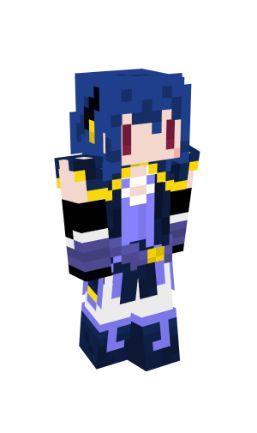 f:id:yamato3010:20200907213530j:plain