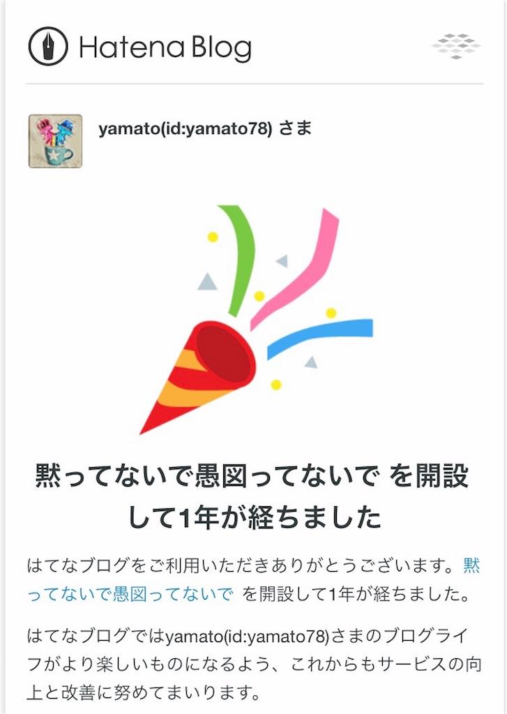 f:id:yamato78:20170516213733j:image