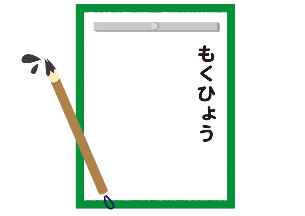 f:id:yamato_123:20170331233741j:plain