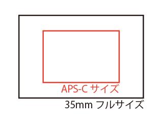 f:id:yamato_hana:20170108183032j:plain