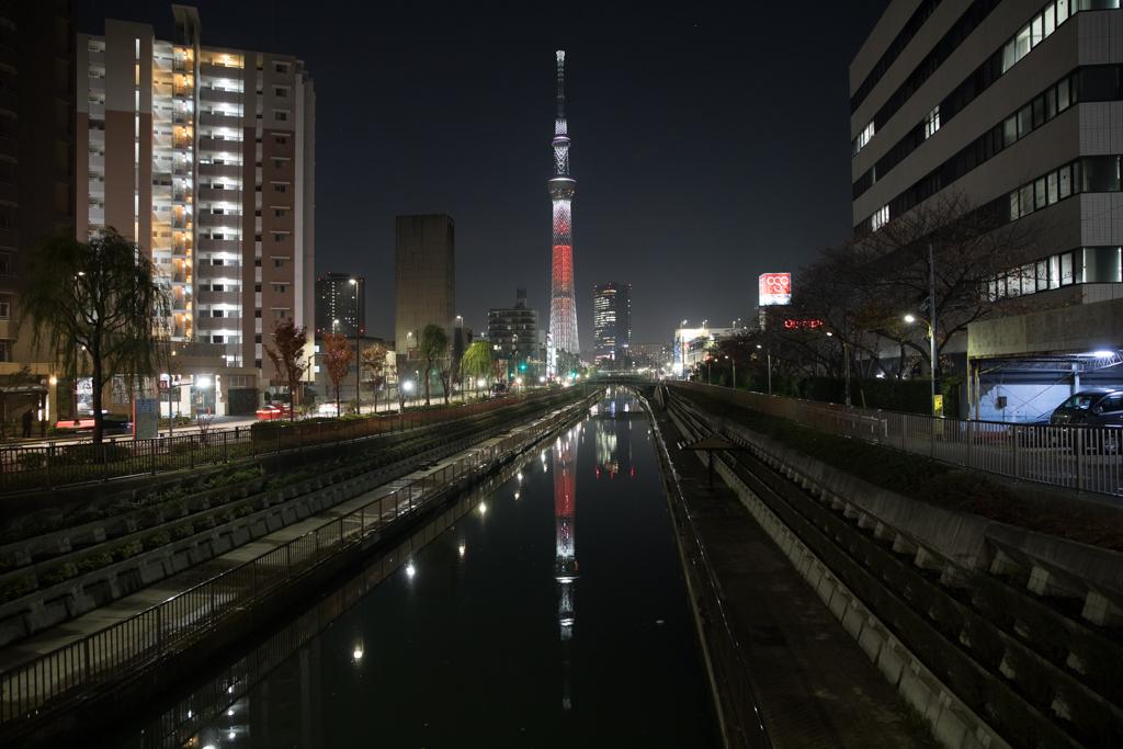 f:id:yamato_hana:20170212212749j:plain