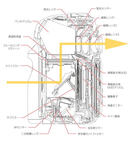 f:id:yamato_hana:20170703020601j:plain