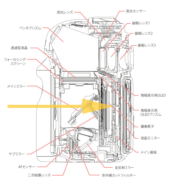f:id:yamato_hana:20170703022508j:plain