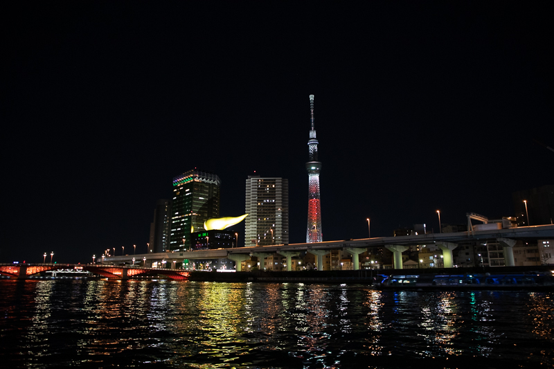 f:id:yamato_hana:20190102193255j:plain