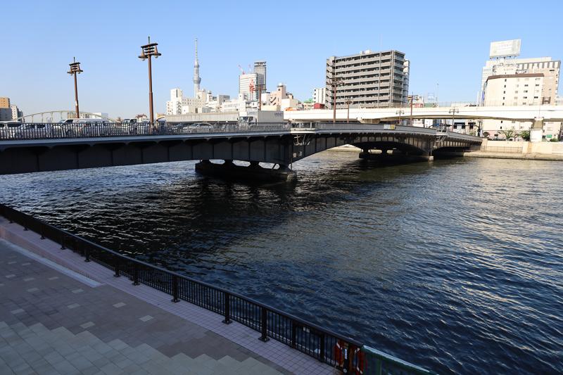 f:id:yamato_hana:20190508214557j:plain