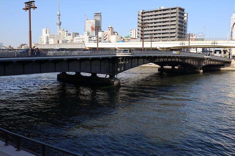 f:id:yamato_hana:20190508214621j:plain
