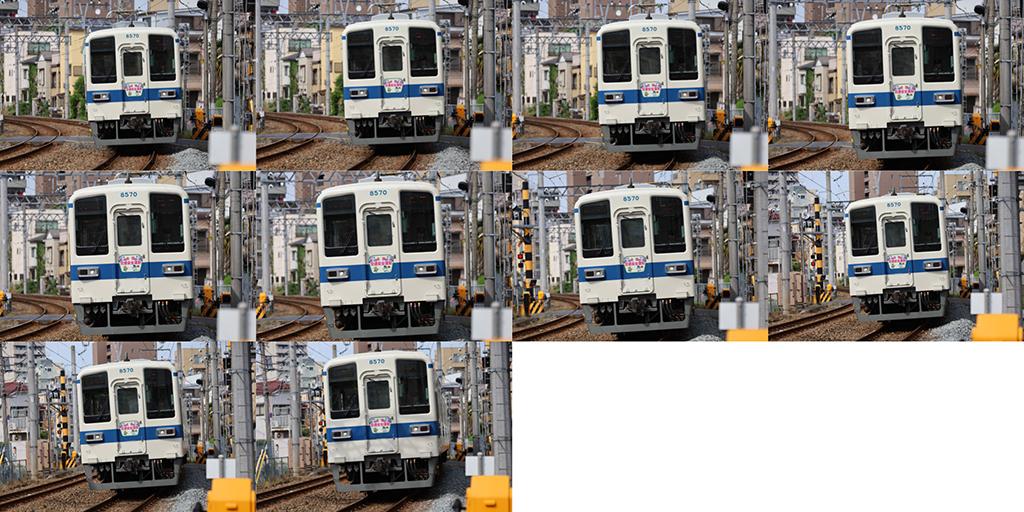f:id:yamato_hana:20190514203646j:plain