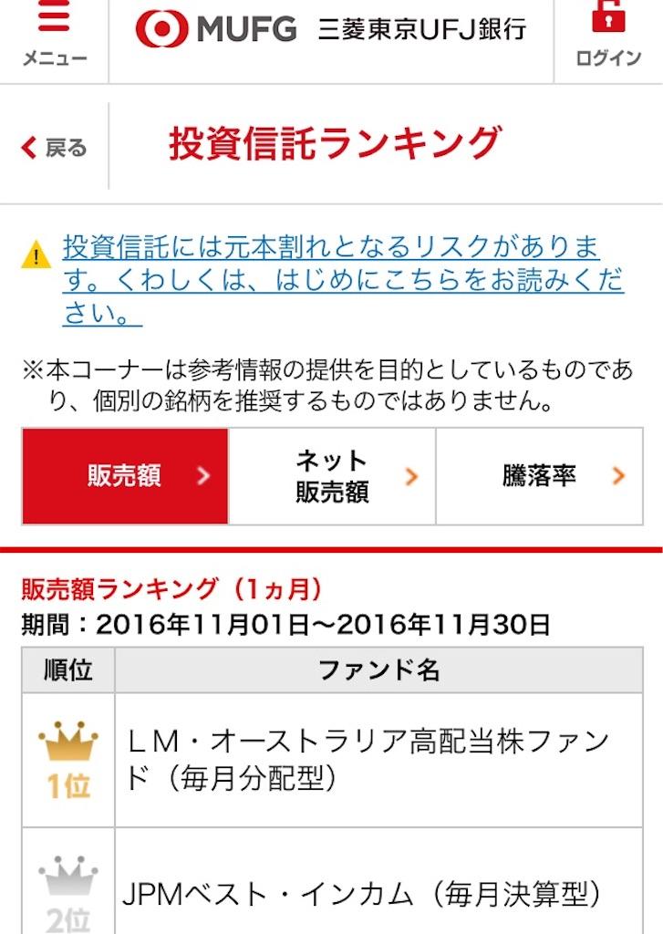 f:id:yamato_k:20161211224505j:image