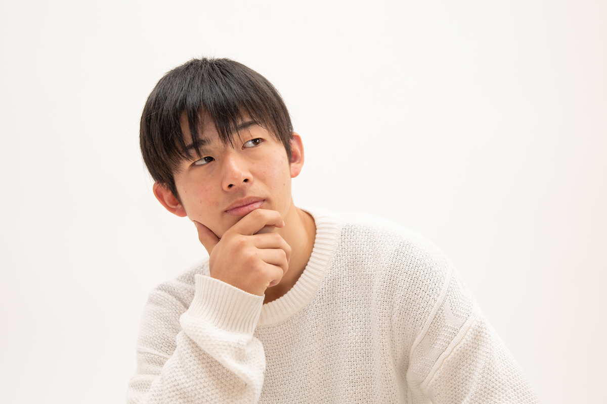 f:id:yamato_ssb:20200130220953j:plain