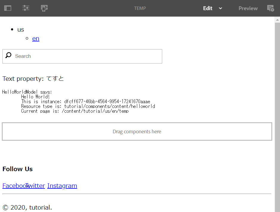 f:id:yamato_tech:20200225183010p:plain