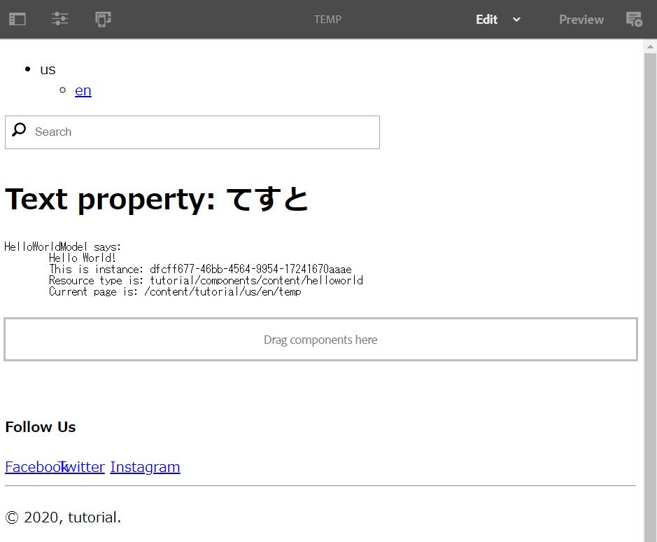 f:id:yamato_tech:20200225183021p:plain