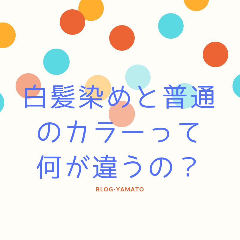 f:id:yamatoblogger:20181021124739p:plain