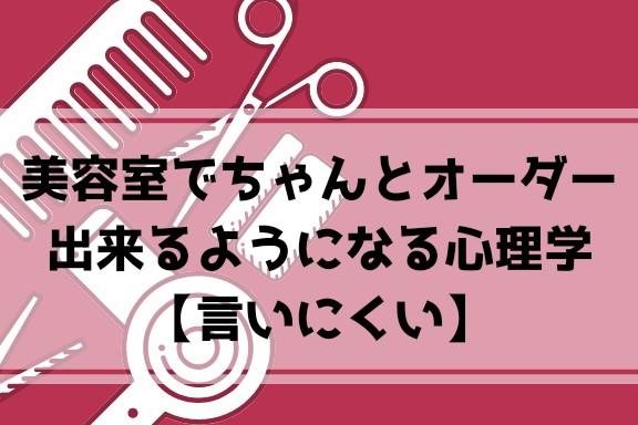 f:id:yamatoblogger:20190117191329j:image