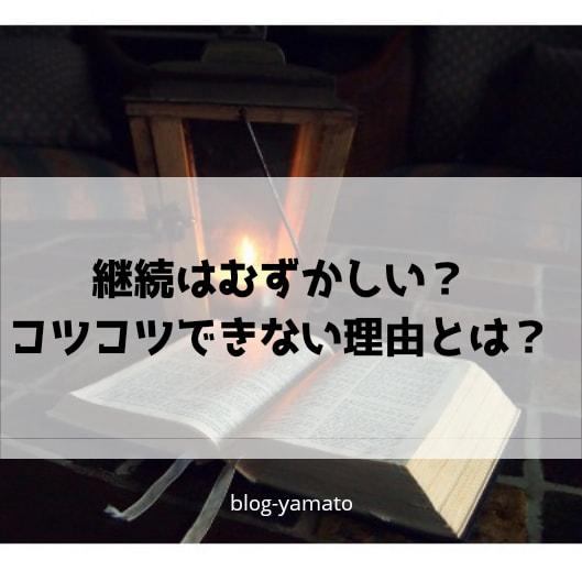 f:id:yamatoblogger:20190124210040j:plain