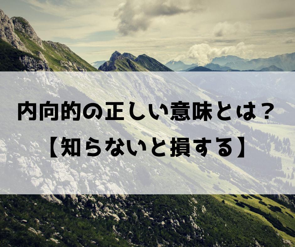 f:id:yamatoblogger:20190220230832j:plain