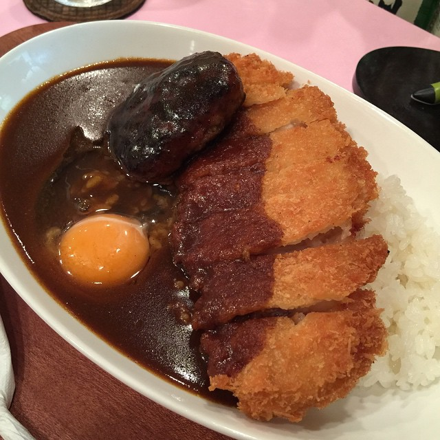 f:id:yamatocurry:20150531154357j:plain