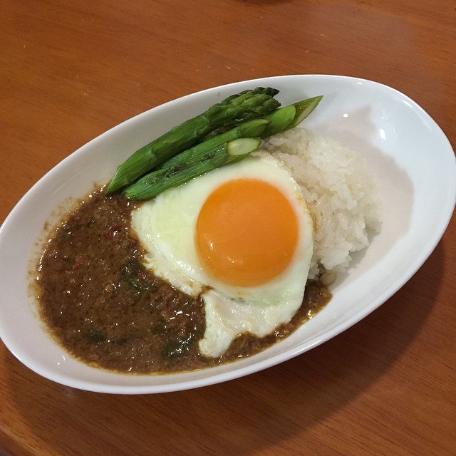 f:id:yamatocurry:20150607131254j:plain