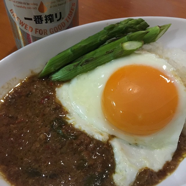 f:id:yamatocurry:20150607131300j:plain