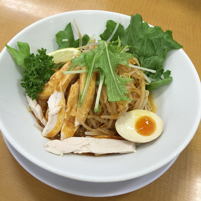 f:id:yamatocurry:20150702225208j:plain