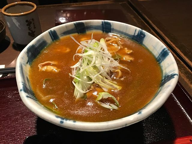 f:id:yamatocurry:20170109173614j:plain