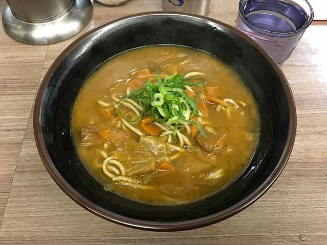 f:id:yamatocurry:20170403222652j:plain