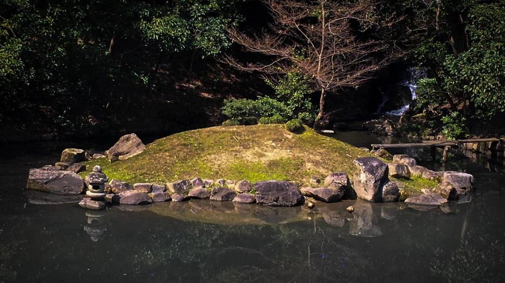 f:id:yamatoiizuka:20170330075058j:plain