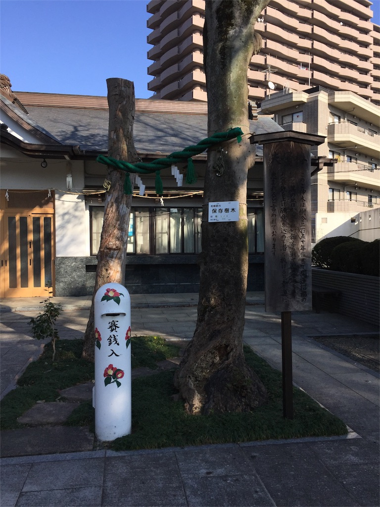 f:id:yamatoji-rapid0721:20170122145247j:image