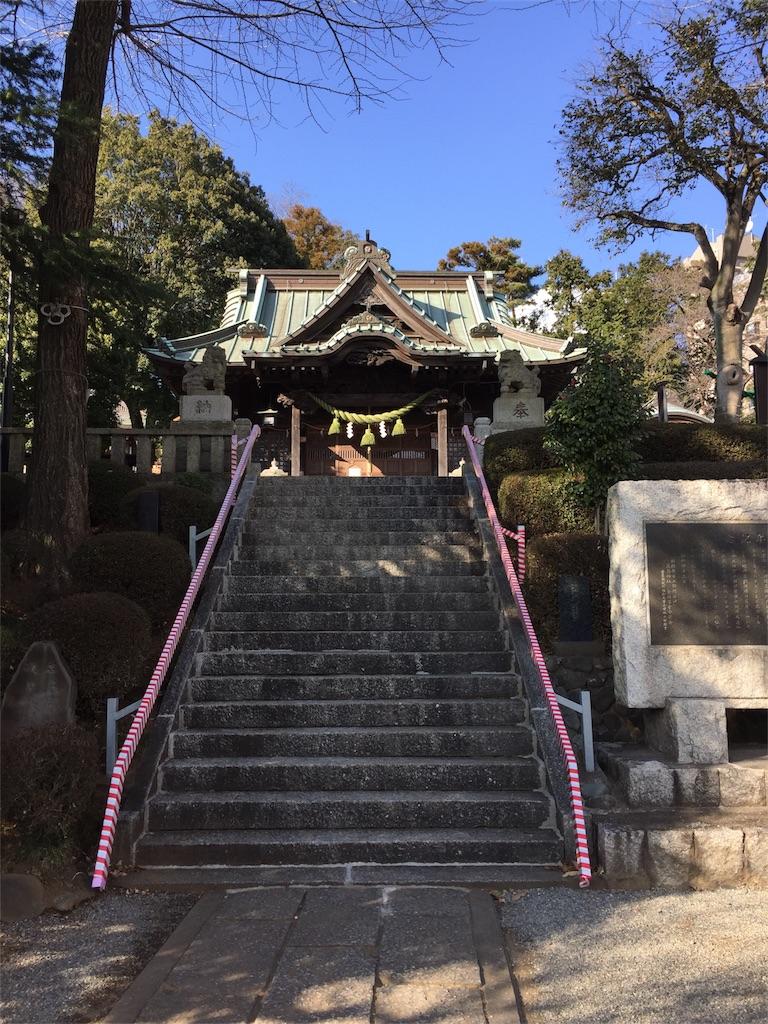 f:id:yamatoji-rapid0721:20170122145332j:image