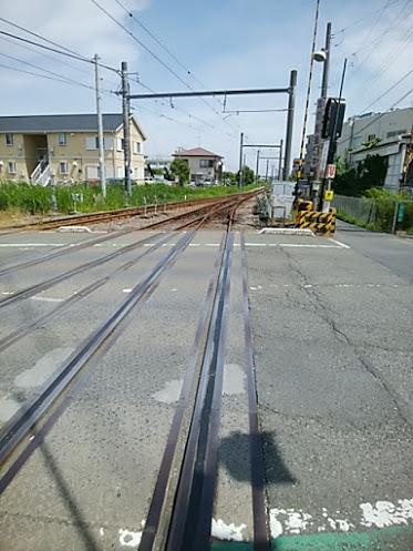 f:id:yamatoji-rapid0721:20180512211555p:plain
