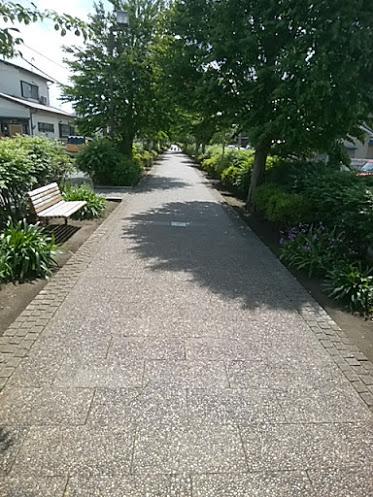 f:id:yamatoji-rapid0721:20180512211836p:plain