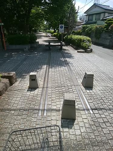 f:id:yamatoji-rapid0721:20180512211852p:plain