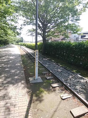 f:id:yamatoji-rapid0721:20180512211944p:plain
