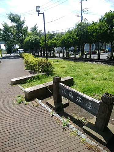 f:id:yamatoji-rapid0721:20180512212058p:plain