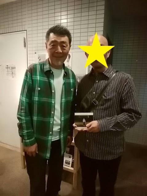 f:id:yamatoji-rapid0721:20180514213603j:plain