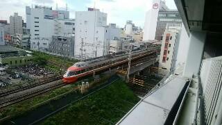 f:id:yamatoji-rapid0721:20180712212726j:image