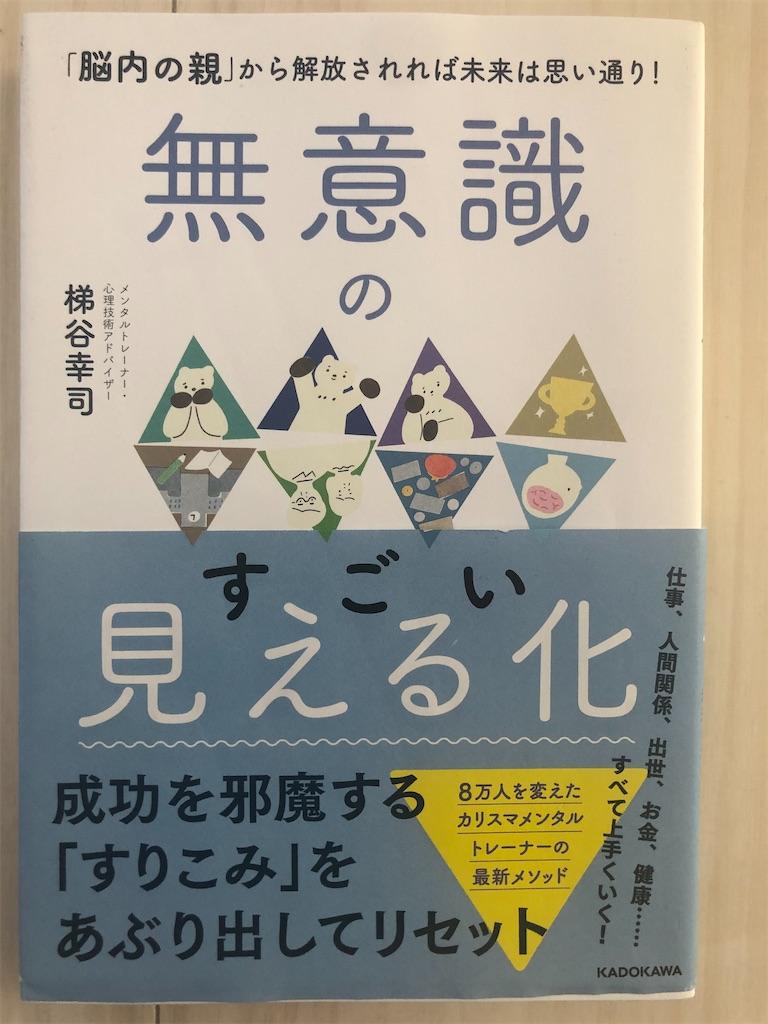 f:id:yamatomo_no-1:20210821232735j:image