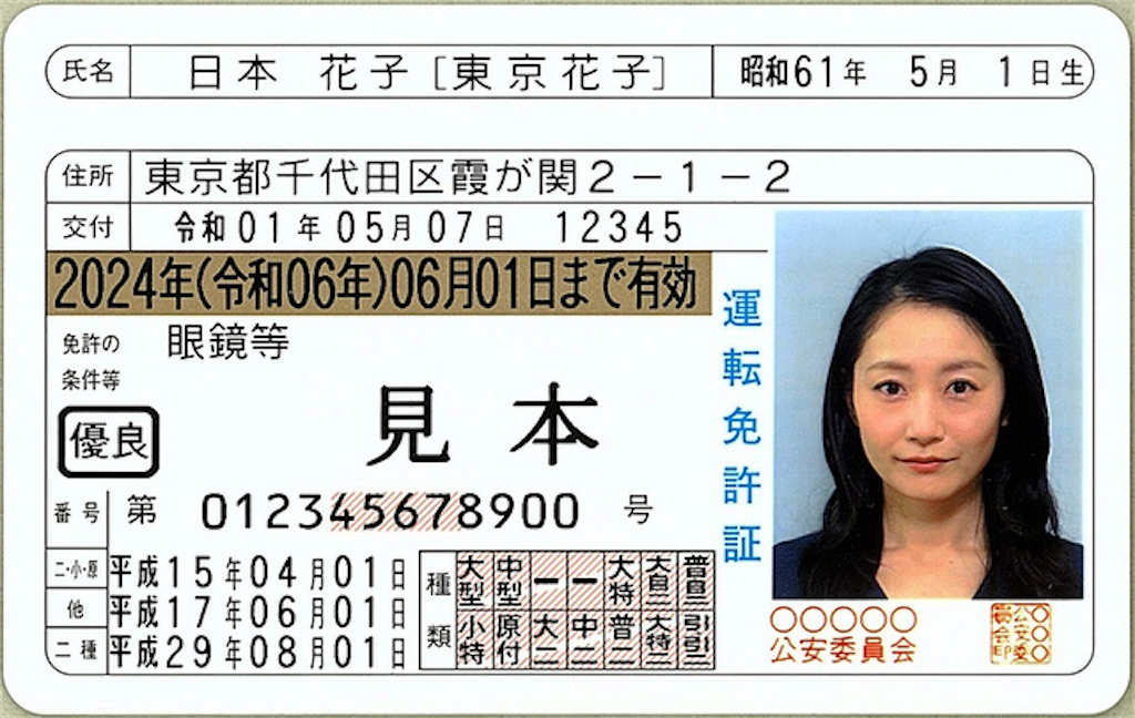 f:id:yamatonadeshi5:20200731000636p:image