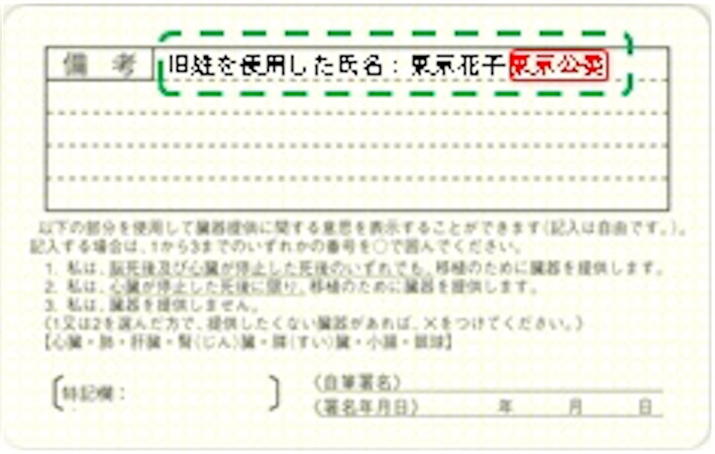 f:id:yamatonadeshi5:20200731000718j:image