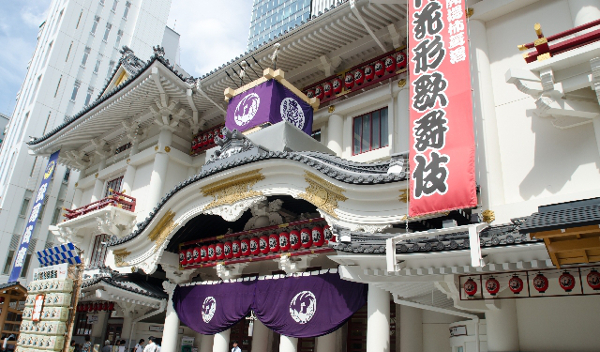 f:id:yamatonadeshiko-style:20160619145358j:plain