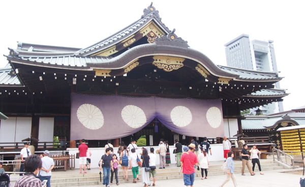 f:id:yamatonadeshiko-style:20160815151535j:plain