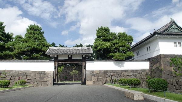 f:id:yamatonadeshiko-style:20160826160301j:plain